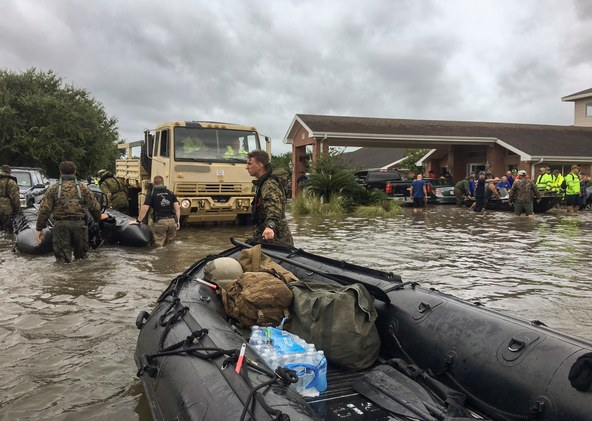 Harvey-rect-MarineForcesReserve.jpg