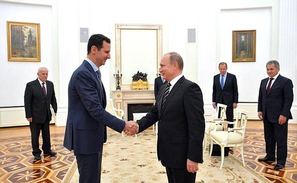 PutinAssad-RussianPrelPressOffice.jpg