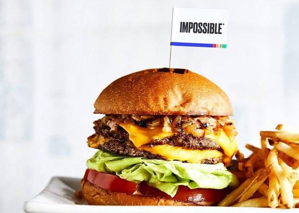 ImpossibleBurger-rect.jpg