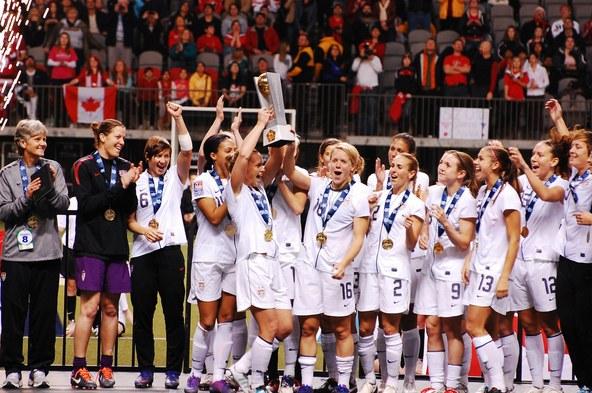 soccer-RachelCKing.jpg