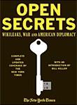 tp110127open_secrets.jpg