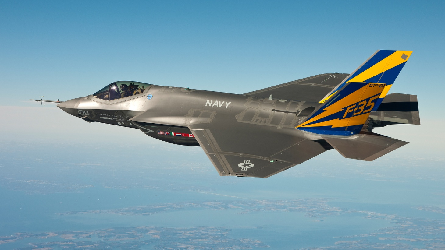 The F-35 fighter-bomber was grounded again this week — the most expensive weapons system in history is too dangerous to fly. Is the F-35 a high-tech requirement for future warfare, or a pork-barrel project that will be obsolete when it finally gets off the ground?