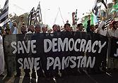 Is the US Losing Influence over the Crisis in Pakistan?