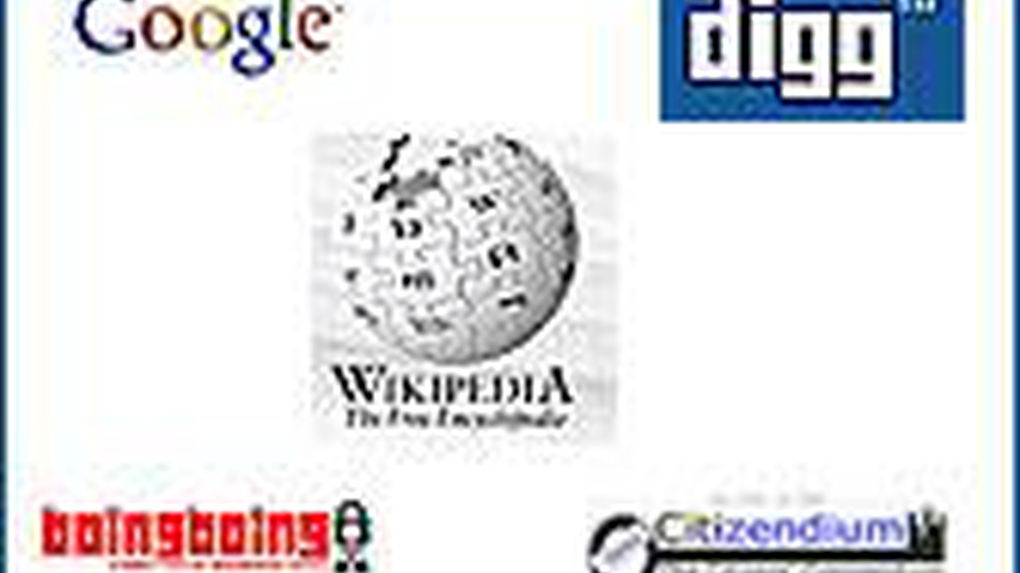 Are Wikipedia, Google and an infinite number of web blogs, liberating our culture or killing it by abolishing traditional standards and blurring the difference between what's really true and what's false.  We consider the backlash against Internet 2.0. Also, the upcoming Iowa caucus, and despite the unhealthy aspects of America's diet, Michael Pollen says some food is OK after all. 