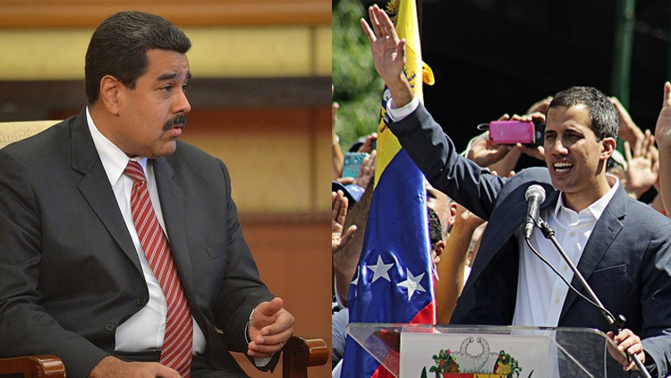 Is Trump a 'Good Neighbor' to Venezuela and Central America?