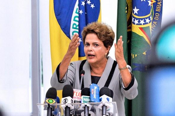 DilmaRousseff-SenadoFederal.jpg