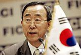 ban_Ki-moon.jpg