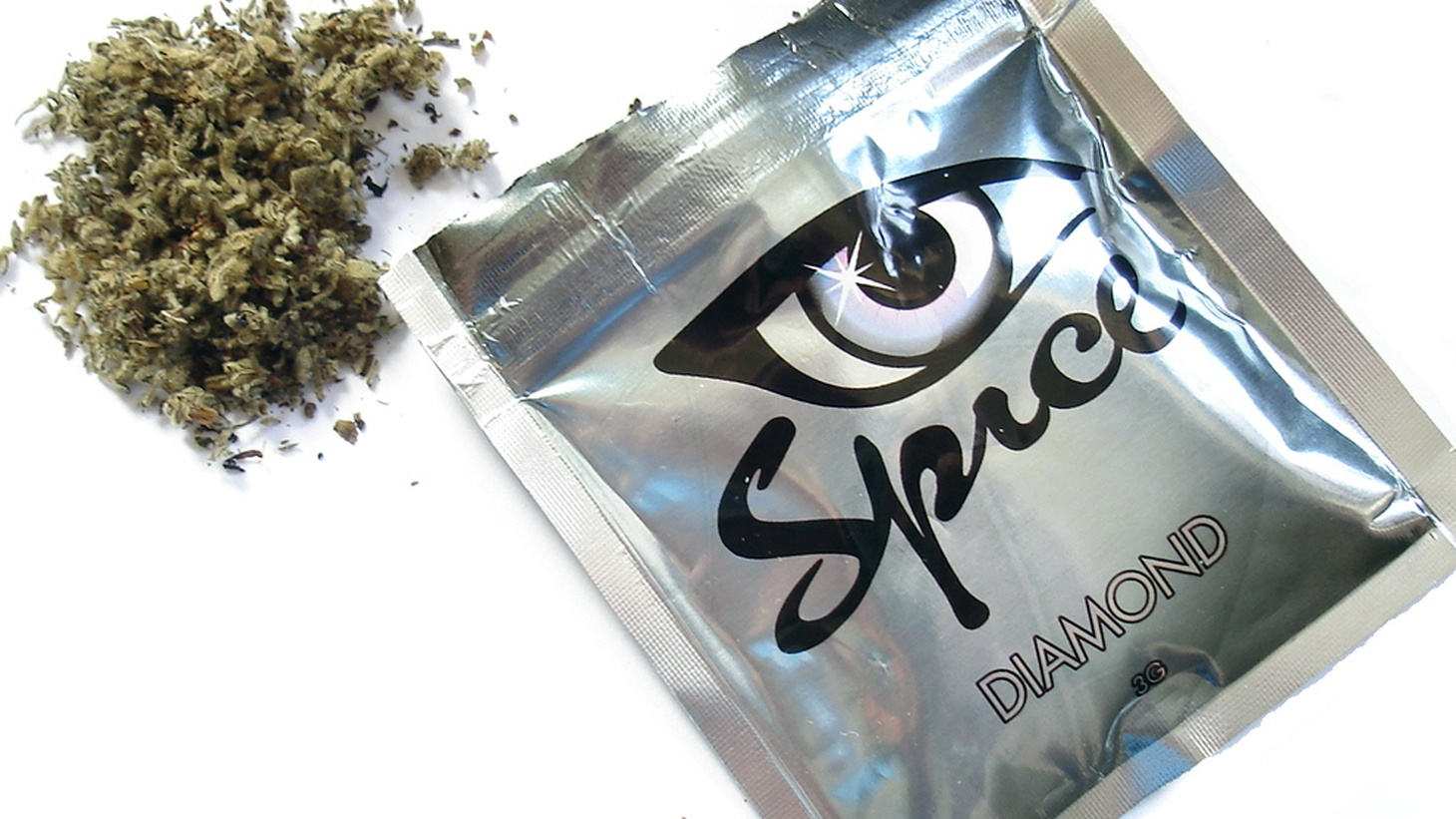 They're called Legal Highs, drugs that mimic illegal substances like marijuana and cocaine, but are just chemically different enough to pass through customs on their way from labs in China and India. Now they're causing a rash of overdoses in cities across the country.Are legalization and regulation the answer?