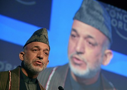 Karzai-rect-WorldEconForum.jpg