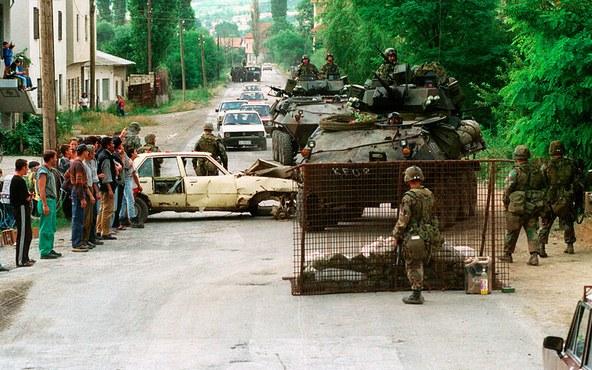 Kosovo-CraigJShell-USMC.jpg