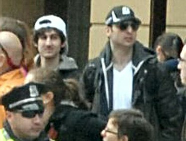 fbi_suspects.jpg