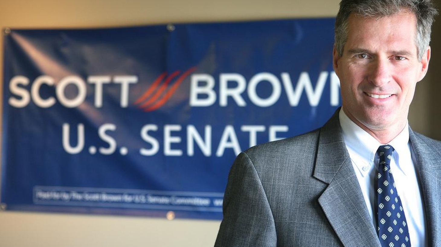 After Scott Brown's victory in Massachusetts, Senate Democrats can't stop Republican filibusters any more.  What does that mean for health care reform?  And what's the message for both parties for elections later this year? Also, is zero tolerance for terrorism an impossible goal?
