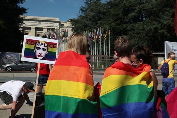 LGBT-Rama.JPG