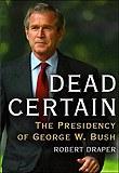 dead_certain.jpg