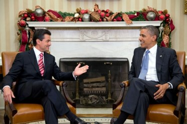 PenaNieto-Obama.jpg
