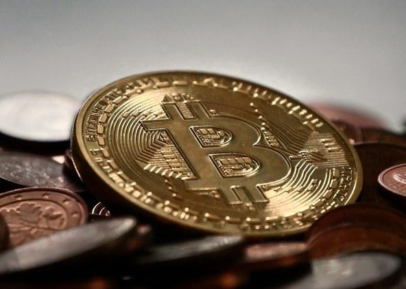 Bitcoin-rect.jpg
