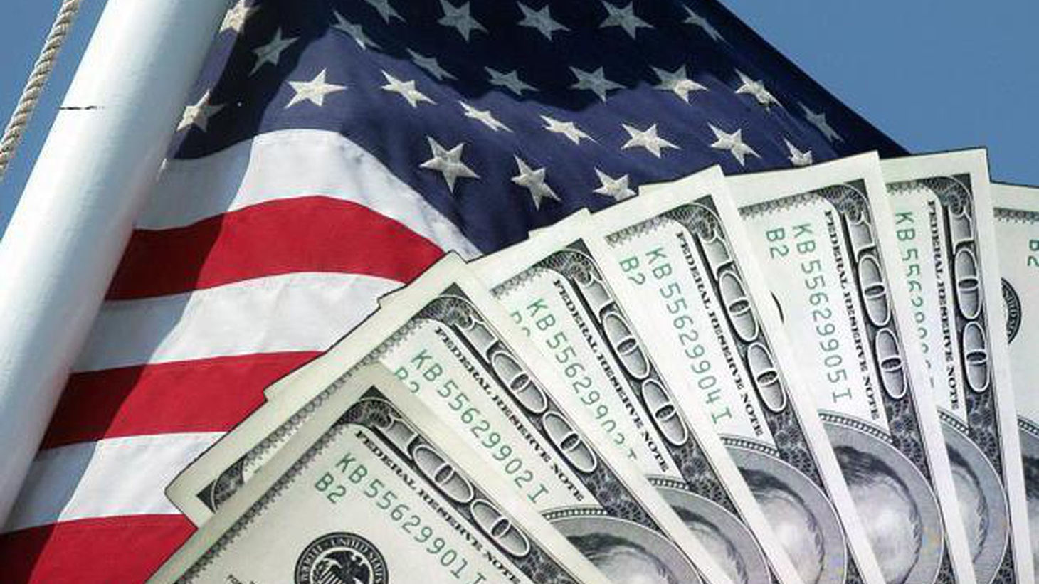 """Will the McCutcheon decision """"open a floodgate"""" for big money in politics, or be a First Amendment victory? We hear about the latest decision on campaign finance reform."""