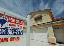 Mortgage Settlement: Homeowner Relief or a Break for Banks?