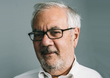 Barney Frank on Coming Out in Congress