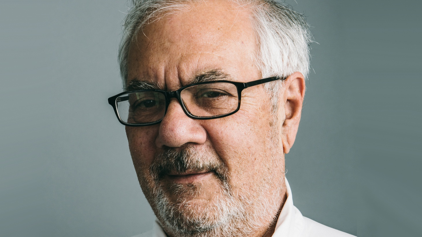 Barney Frank has retired from Congress, but he's still a powerful voice for the rights of LGBT people. We talk with him about why he was in the closet —  and how he came out . ( Part II  of this two-part conversation airs tomorrow.) 