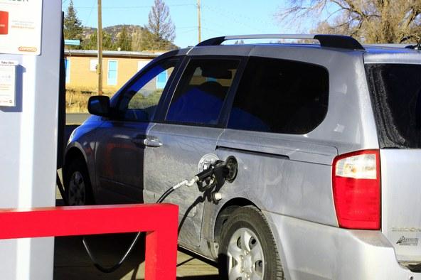 Gasoline-BradleyGordon.jpg