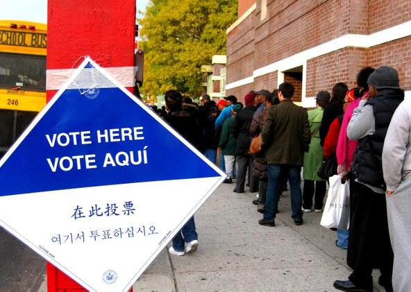 Voting-rect-AprilSikorski.jpg