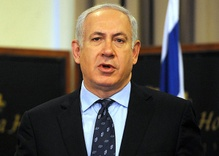 Netanyahu, the US and the Isolation of Israel