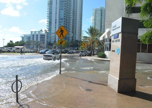 Flooding-rect-B137.jpg