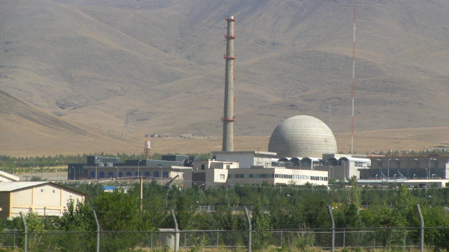 The US and 5 other countries have resumed talks with Iran about lifting sanctions in exchange for curbs on nuclear development. Does Iran's transparency justify optimism?