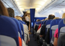 Do We Still Need Air Marshals?