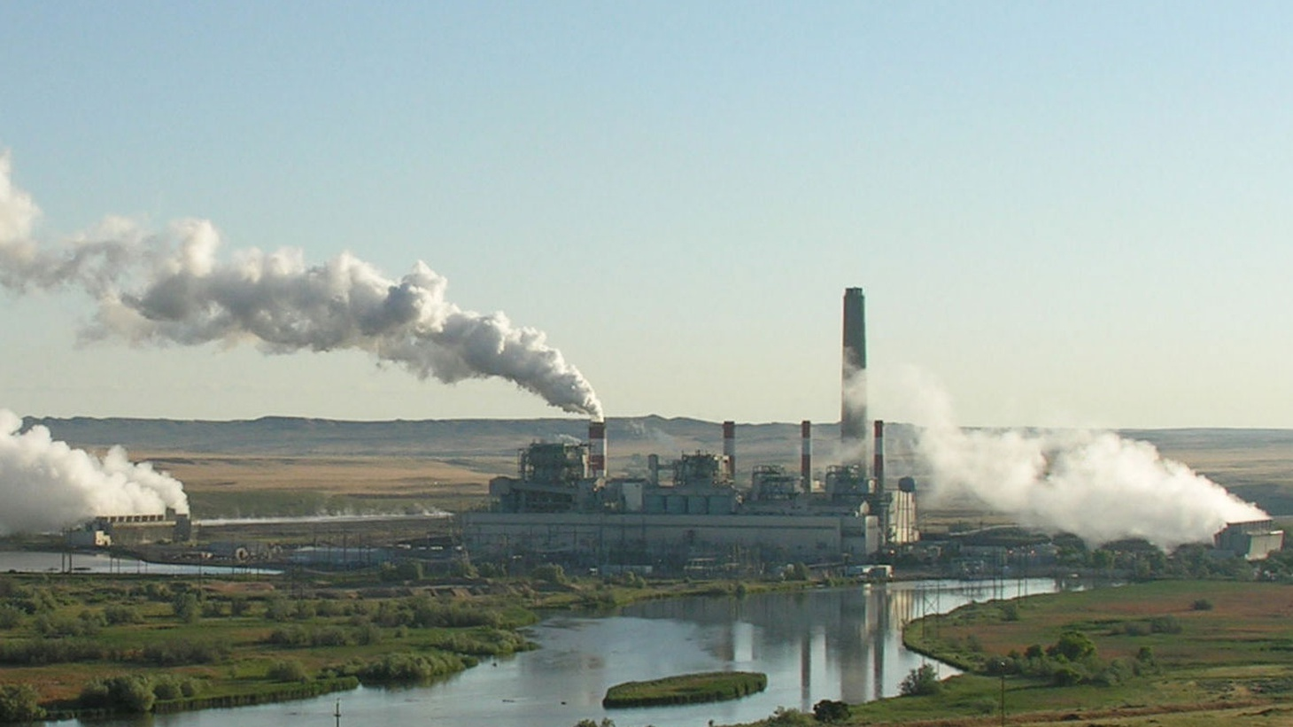 "On Monday, the EPA is expected to order power plants to reduce carbon pollution by 20%. Opponents are denouncing a ""war on coal"" that could cost the country $50 billion."