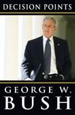 bush_book.jpg