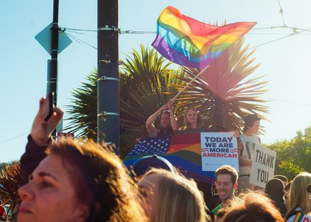 LGBT-DavidGoehring.jpg