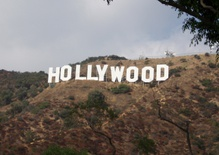 ACLU Wants Inquiry into Hollywood Bias