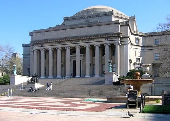 Columbia-rect-UrbanCommonswiki.jpg