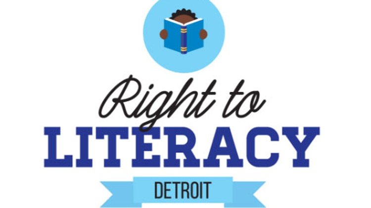 Students in some Detroit schools say they're being cheated out of an education. Are they being deprived of a right guaranteed by the Constitution?