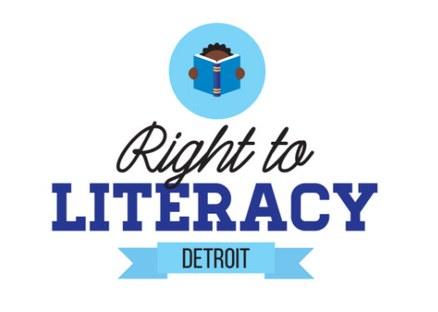 Literacy-rect-PublicCounsel.jpg