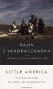 Chandrasekaran_book.jpg