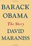 Maraniss_book.jpg