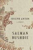 Rushdie_book.jpg