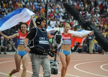 Can Russia Tackle Doping in Time for Rio?