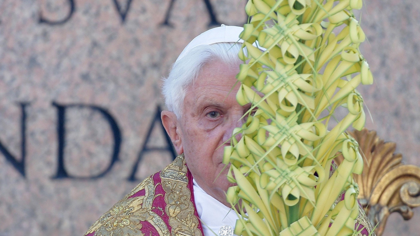The worldwide scandal of pedophile priests has reached into the Vatican. Lay Catholics are asking the Pope himself to reveal what he knew, when he knew it and how he responded. We look at the details in the context of 2000 years of institutional history. Also, the Obama Administration clears way for expanded offshore drilling. On Reporter's Notebook, has the Special Relationship between the US and Britain come to an end?