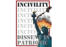 Politics and 'incivility'