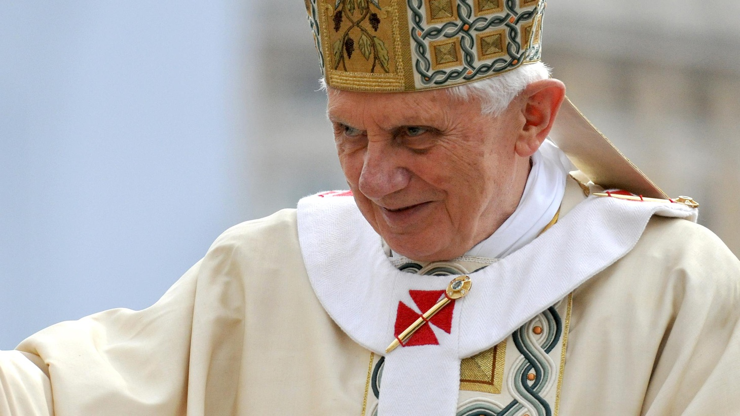 For the first time since 1415, a Roman Catholic Pope is resigning. We hear about the reign of Benedict XVI and the prospects for his successor.