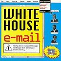 white_house_e-mail.jpg