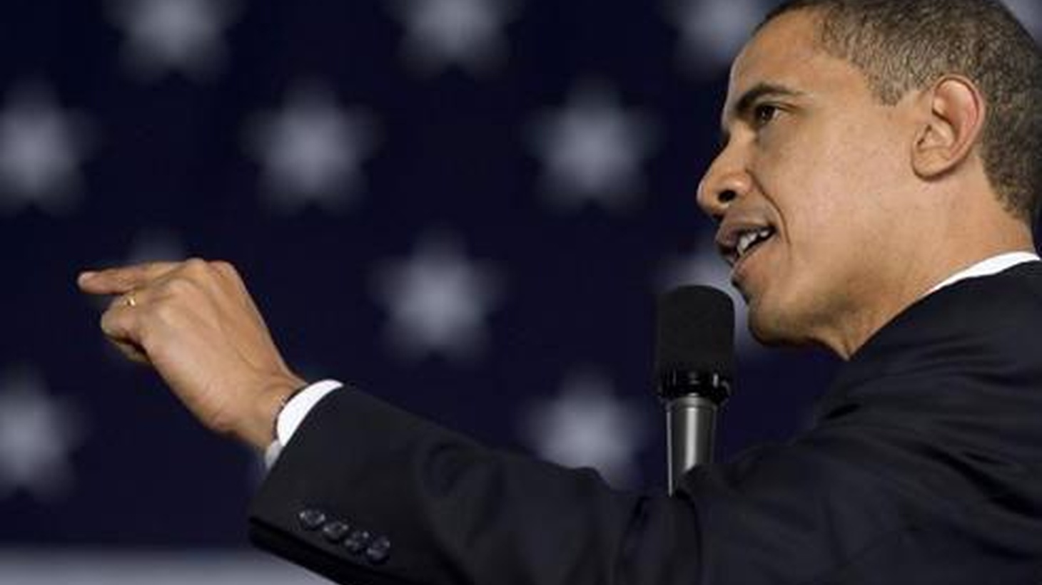 President Obama wants to stop foreclosures and slow the slide in home prices. Is that a good idea? Will $75 billion be enough to meet his objectives? Also, the nightmare in Detroit continues. On Reporter's Notebook, did Illinois' US Senator Roland Burris lie under oath?
