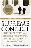 supreme_conflict.jpg