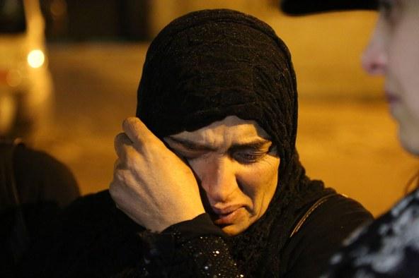 Madaya-AlSalehUNICEF.jpg