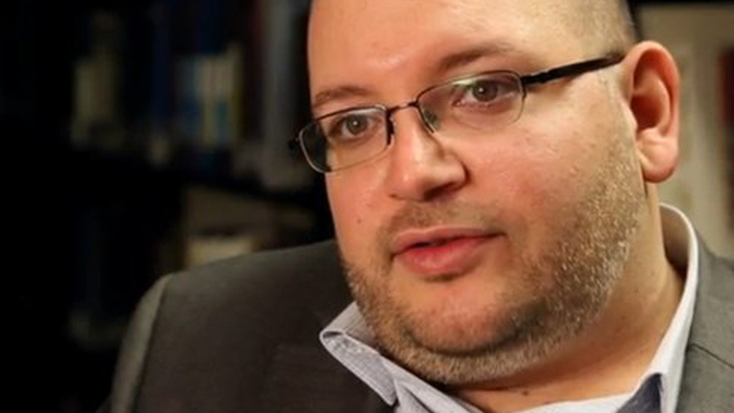 Iran is about to put an American reporter on trial for espionage — without telling him what the evidence is. There's real concern that the proceedings may be held in secret. Washington Post reporter  Jason Rezaian  has been in prison for ten months and is scheduled to go on trial next week in Tehran.