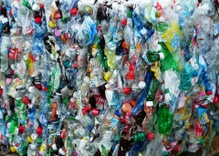Recycling: Are the Benefits Worth the Cost?